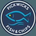 Pickwicks round